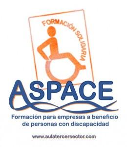 Aspace formacion solidaria